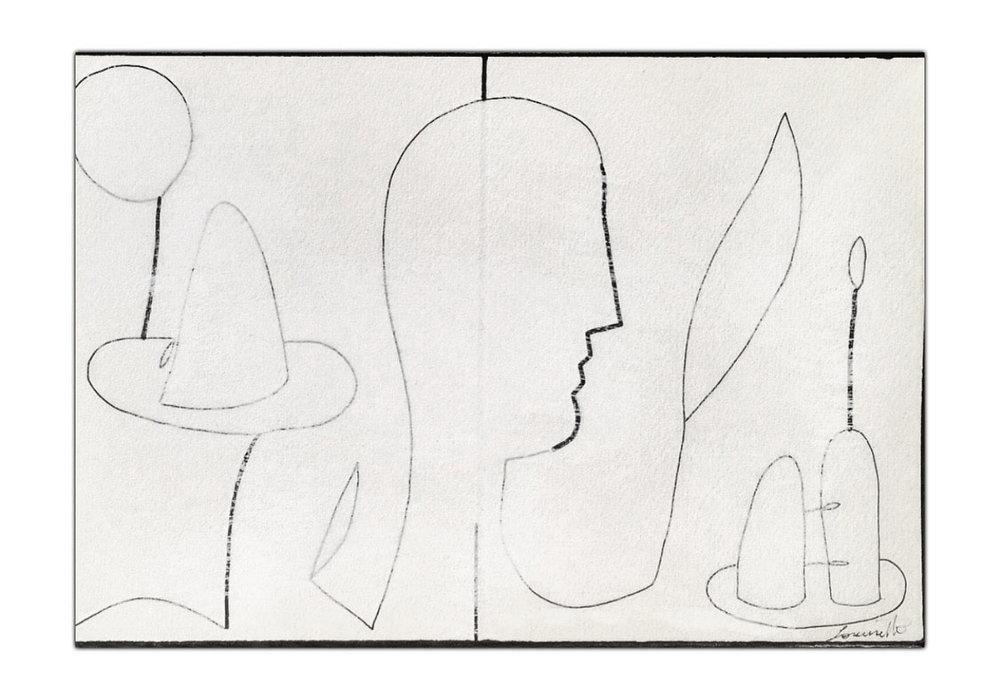 Marco-Lorenzetto-7709.jpg