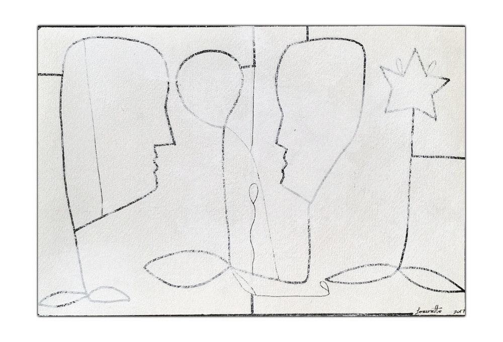 Marco-Lorenzetto-7710.jpg