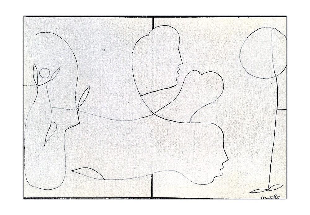 Marco-Lorenzetto-7786.JPG