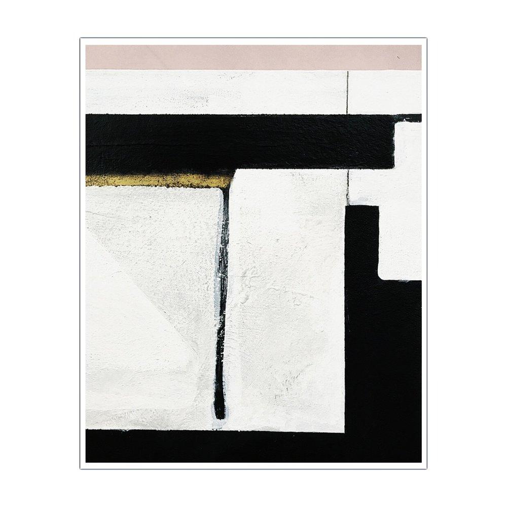 Marco-Lorenzetto-012.JPG