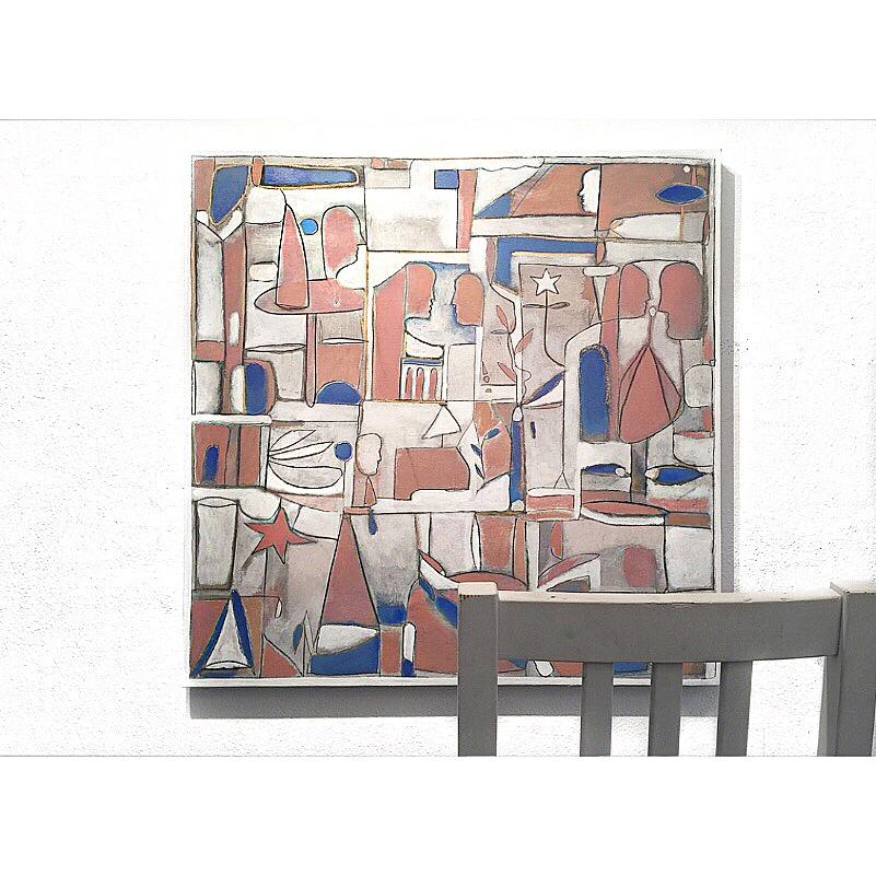 Marco-Lorenzetto-5461.JPG