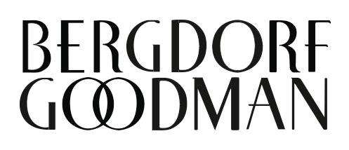 bergdorf-goodman-logo.png