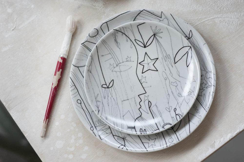 Marco Lorenzetto Ceramics_0477.jpg