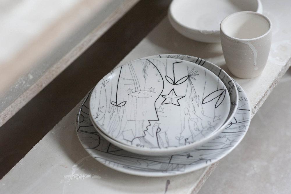 Marco Lorenzetto Ceramics_0482.jpg