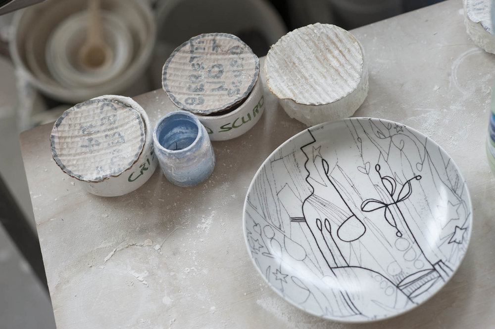 Marco Lorenzetto Ceramics_0479.jpg