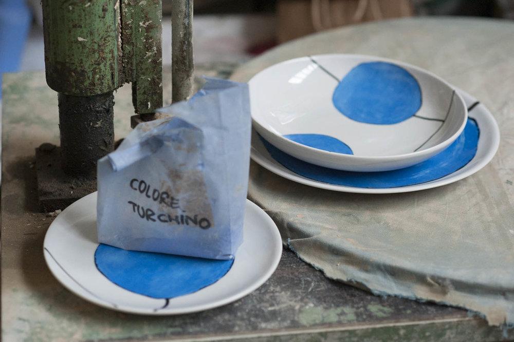 Marco Lorenzetto Ceramics_0495.jpg