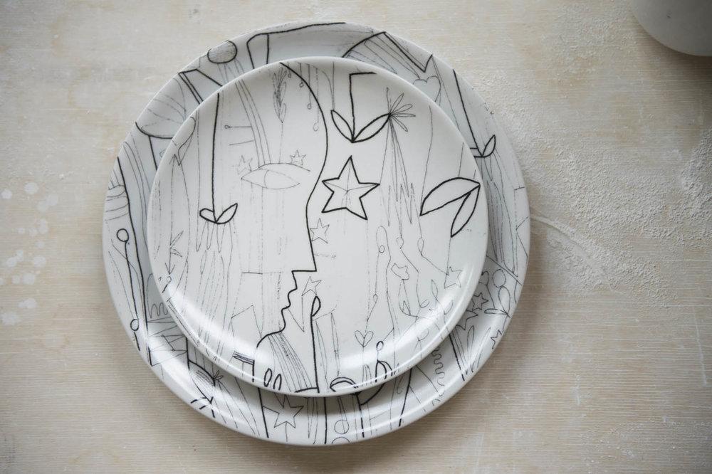 Marco Lorenzetto Ceramics_5051.jpg
