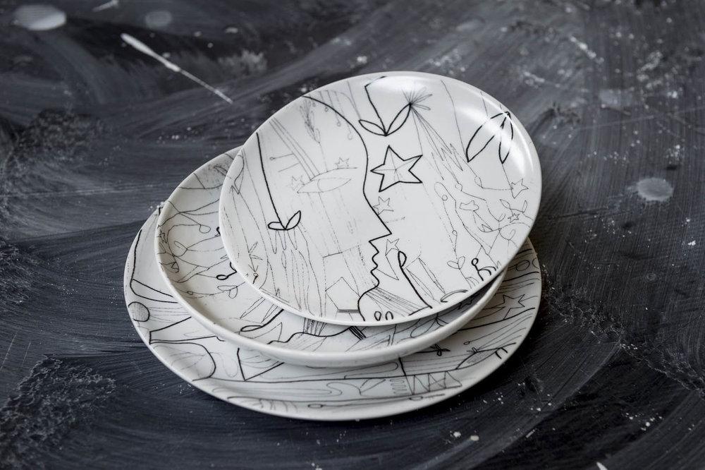Marco Lorenzetto Ceramics_5081.jpg