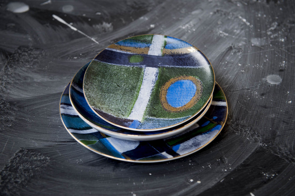 Marco Lorenzetto Ceramics_5090.jpg