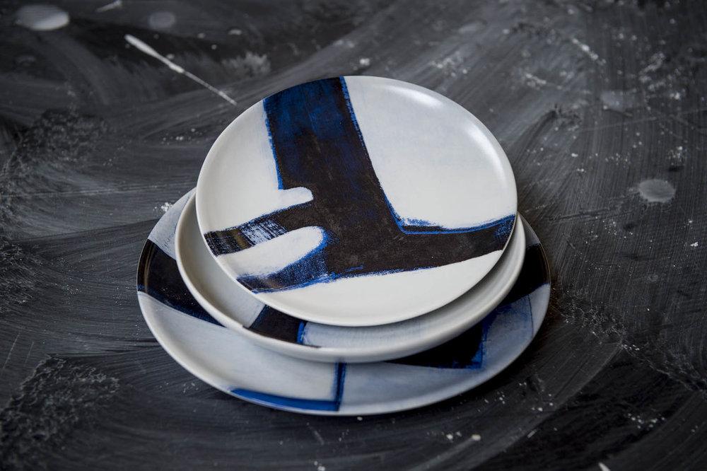 Marco Lorenzetto Ceramics_5093.jpg