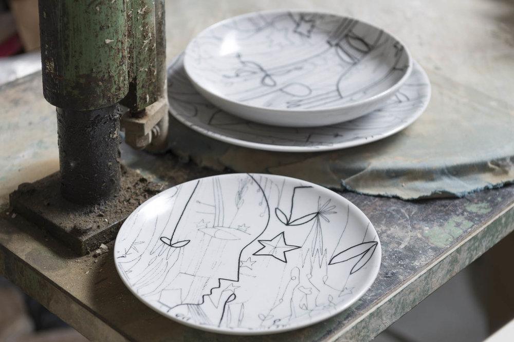 Marco Lorenzetto Ceramics_5105.jpg