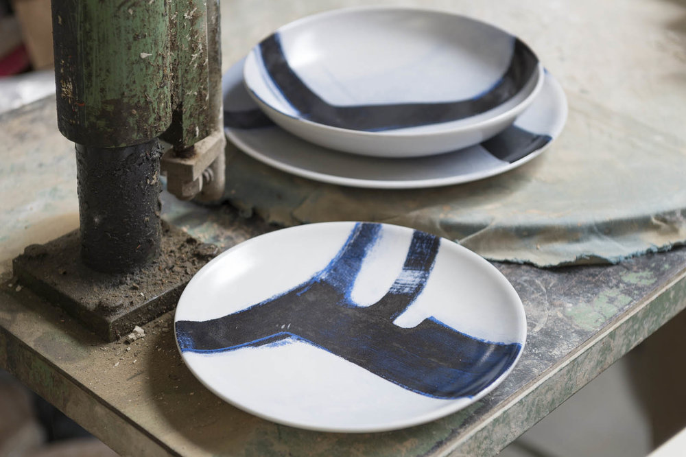 Marco Lorenzetto Ceramics_5103.jpg
