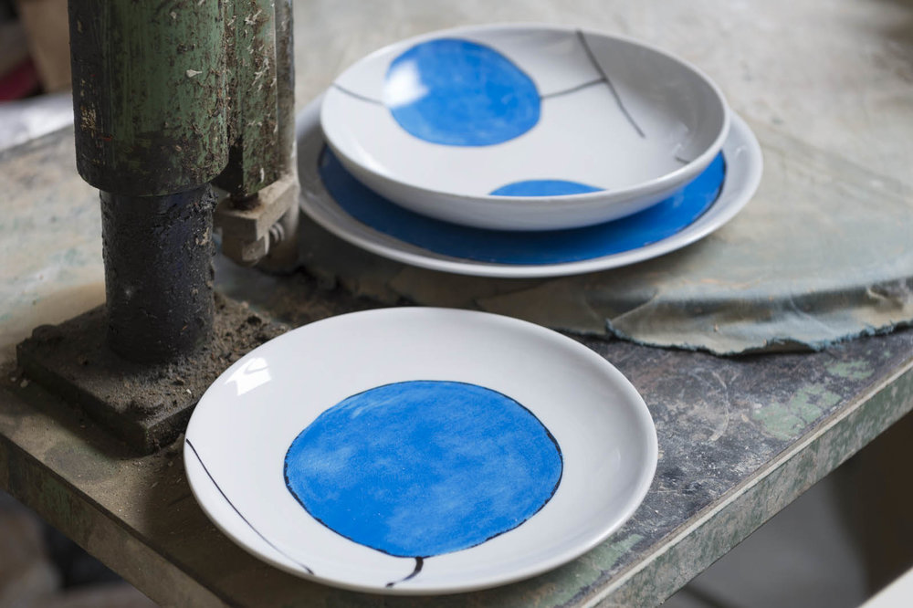 Marco Lorenzetto Ceramics_5106.jpg
