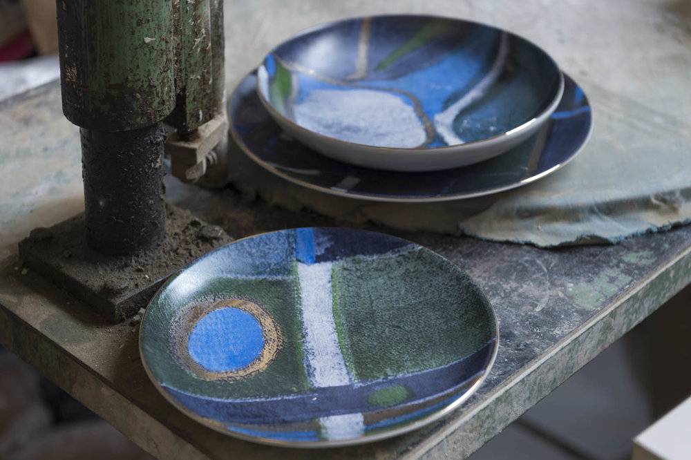 Marco Lorenzetto Ceramics_5110.jpg