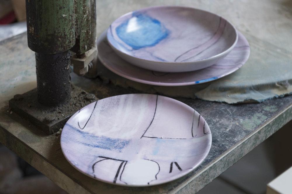 Marco Lorenzetto Ceramics_5112.jpg