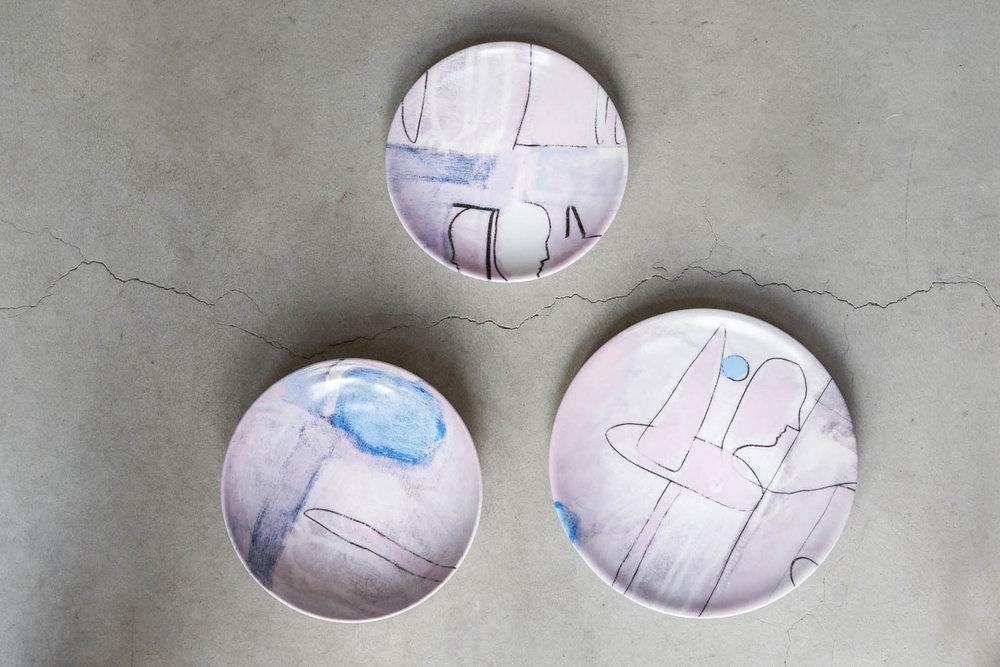 Marco Lorenzetto Ceramics_IJ7A0926-Modifica.jpg
