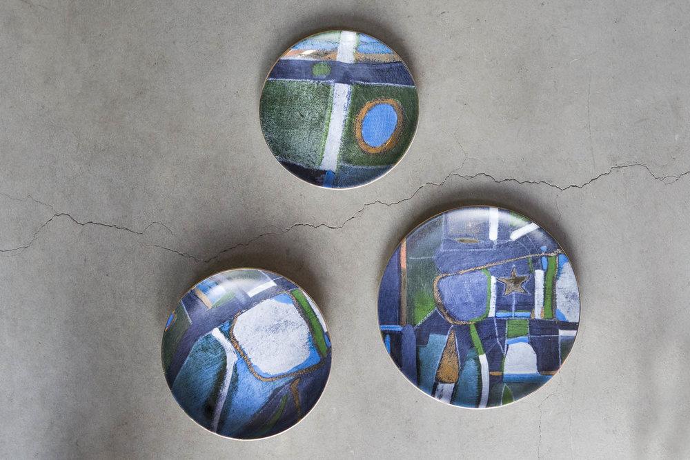Marco Lorenzetto Ceramics_IJ7A0928-Modifica.jpg