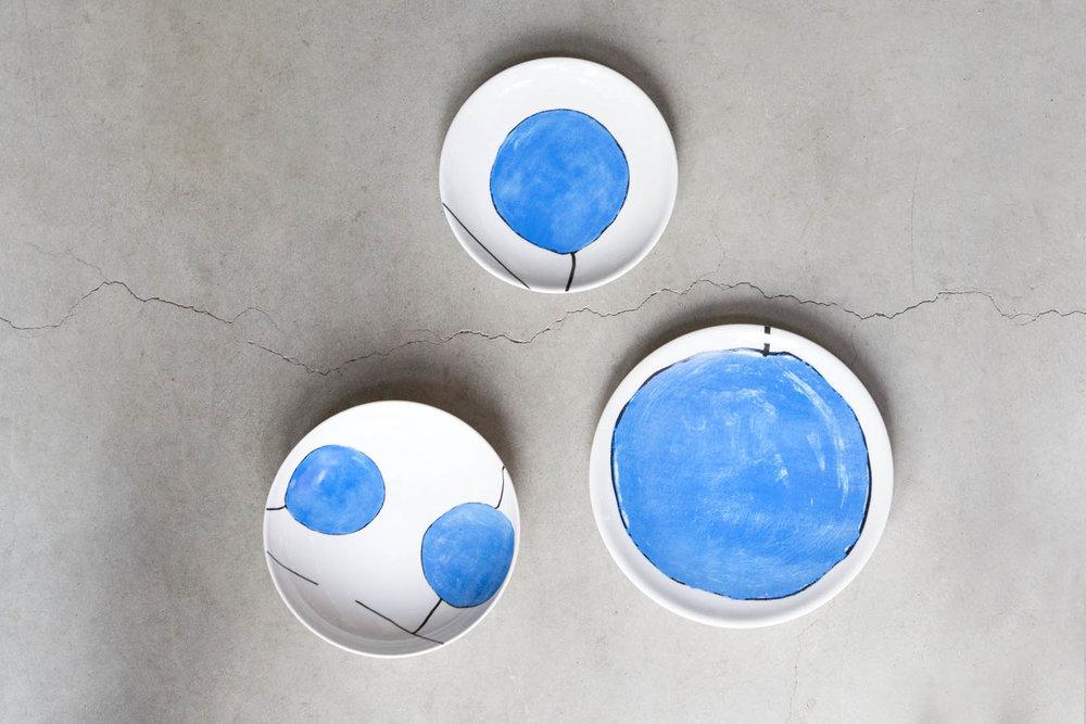 Marco Lorenzetto Ceramics_IJ7A0942-Modifica.jpg