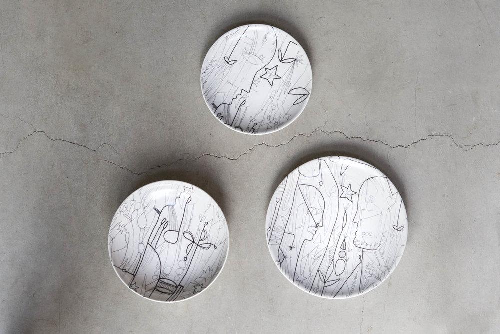 Marco Lorenzetto Ceramics_IJ7A0935-Modifica.jpg