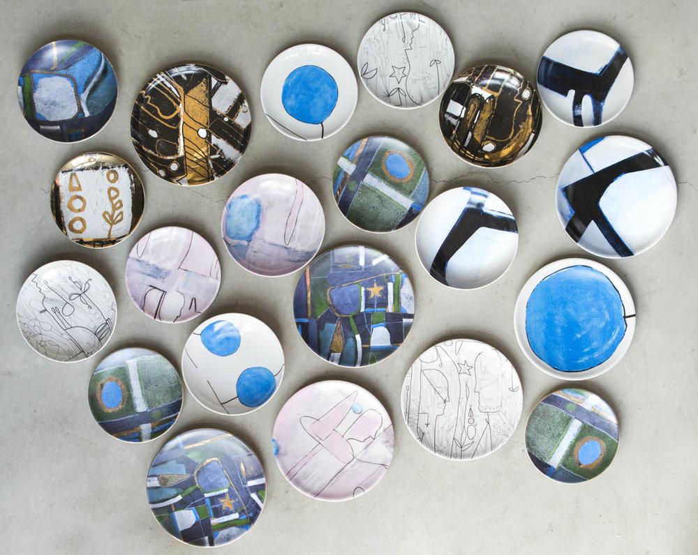 Marco Lorenzetto Ceramics_IJ7A0946.jpg