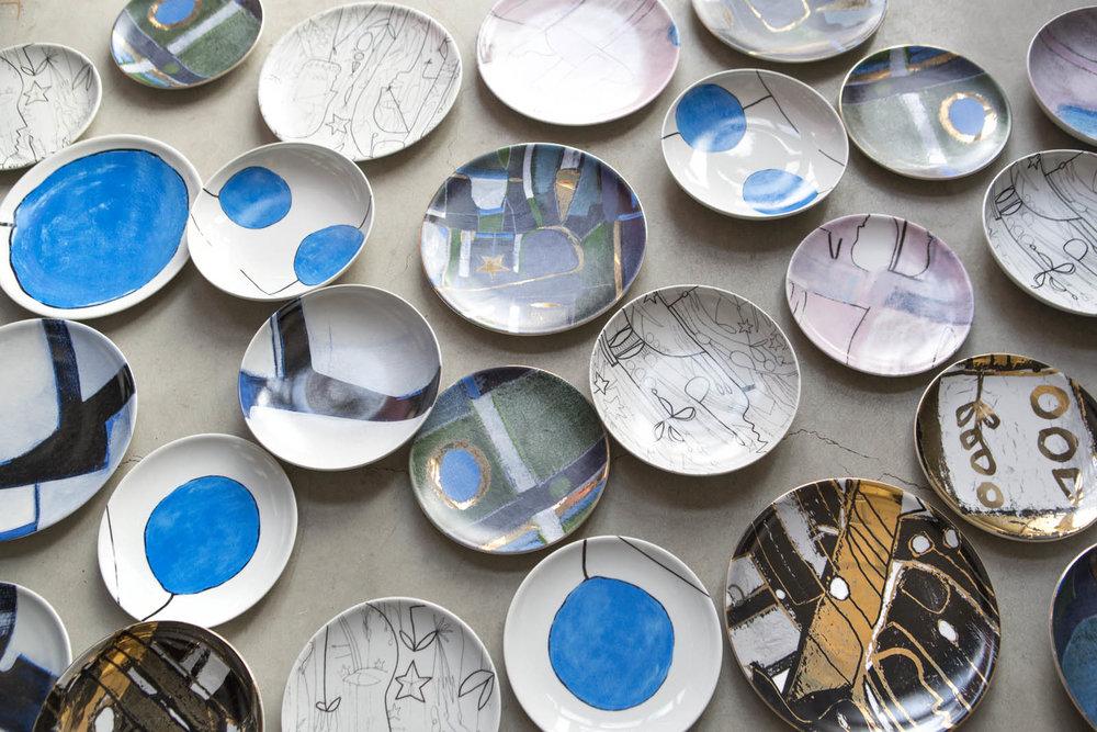 Marco Lorenzetto Ceramics_IJ7A0948.jpg