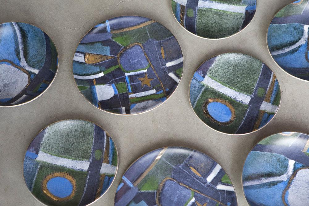 Marco Lorenzetto Ceramics_IJ7A0971.jpg