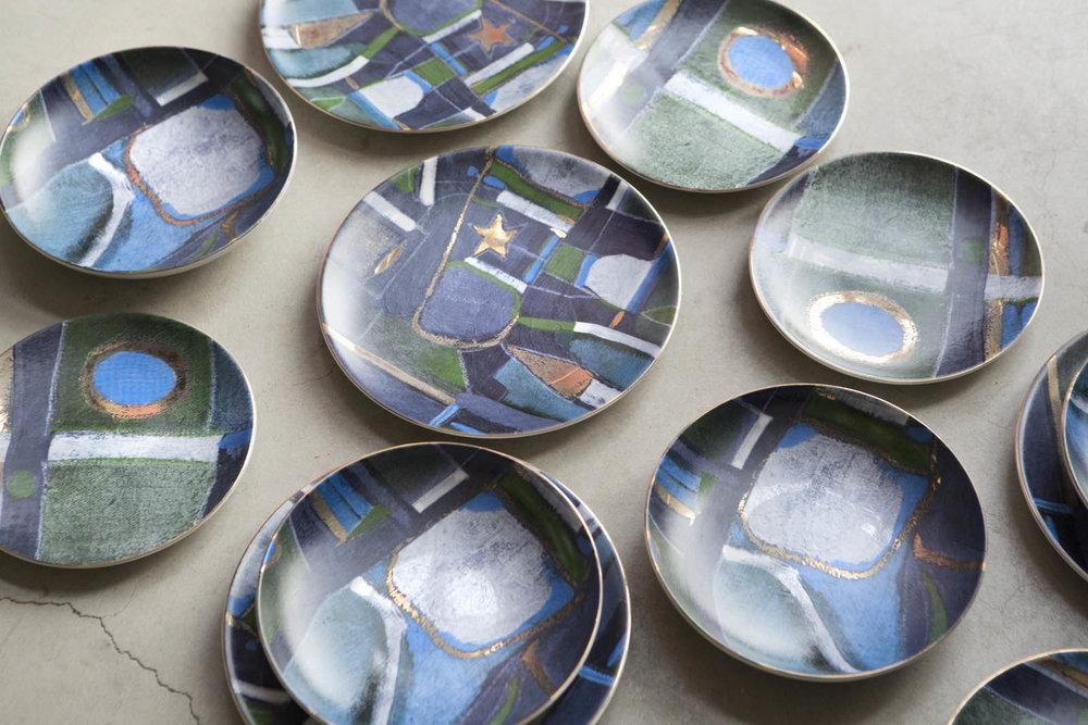 Marco Lorenzetto Ceramics_IJ7A0992.jpg