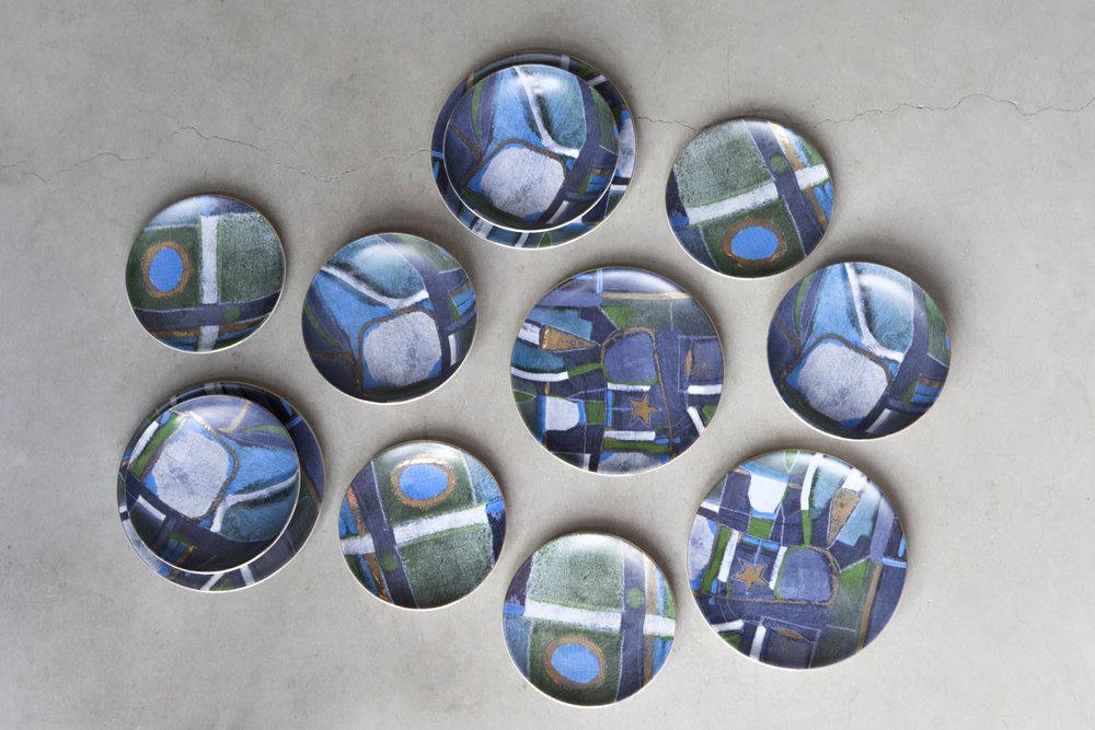 Marco Lorenzetto Ceramics_IJ7A0999.jpg
