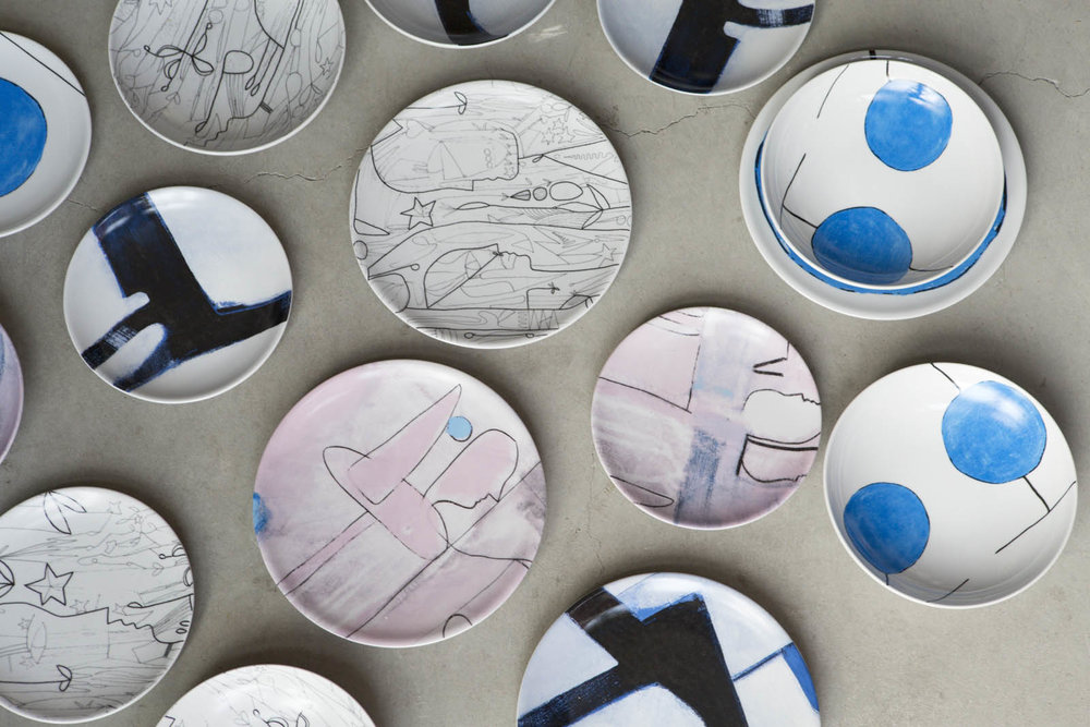 Marco Lorenzetto Ceramics_IJ7A1016.jpg