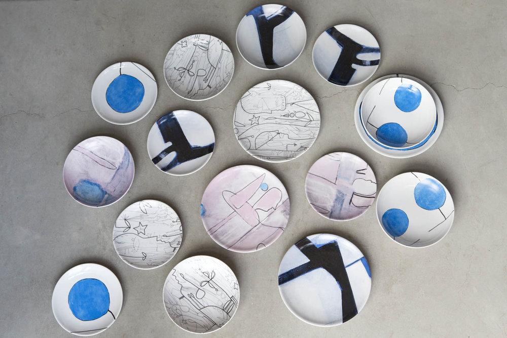 Marco Lorenzetto Ceramics_IJ7A1013.jpg