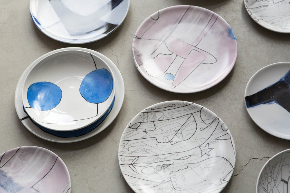Marco Lorenzetto Ceramics_IJ7A1017.jpg