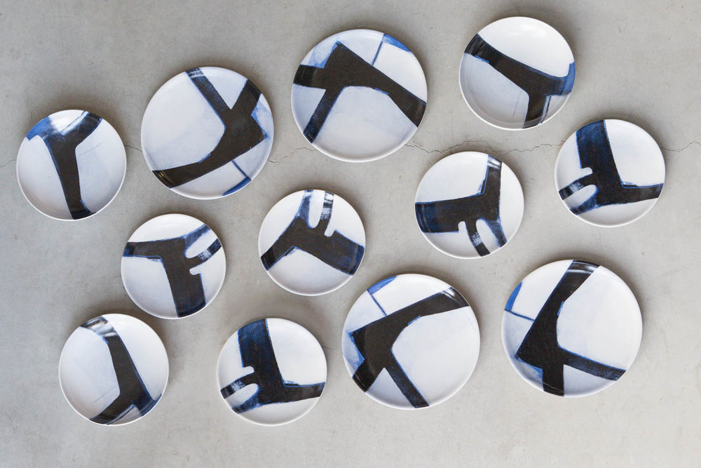 Marco Lorenzetto Ceramics_IJ7A1031.jpg