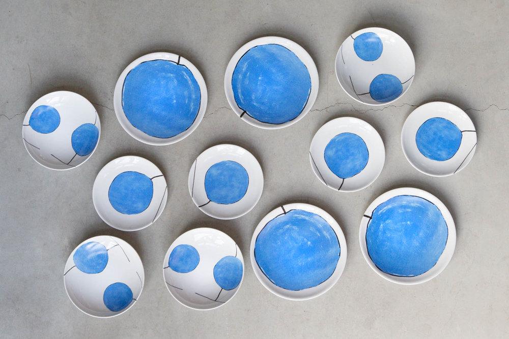 Marco Lorenzetto Ceramics_IJ7A1028.jpg