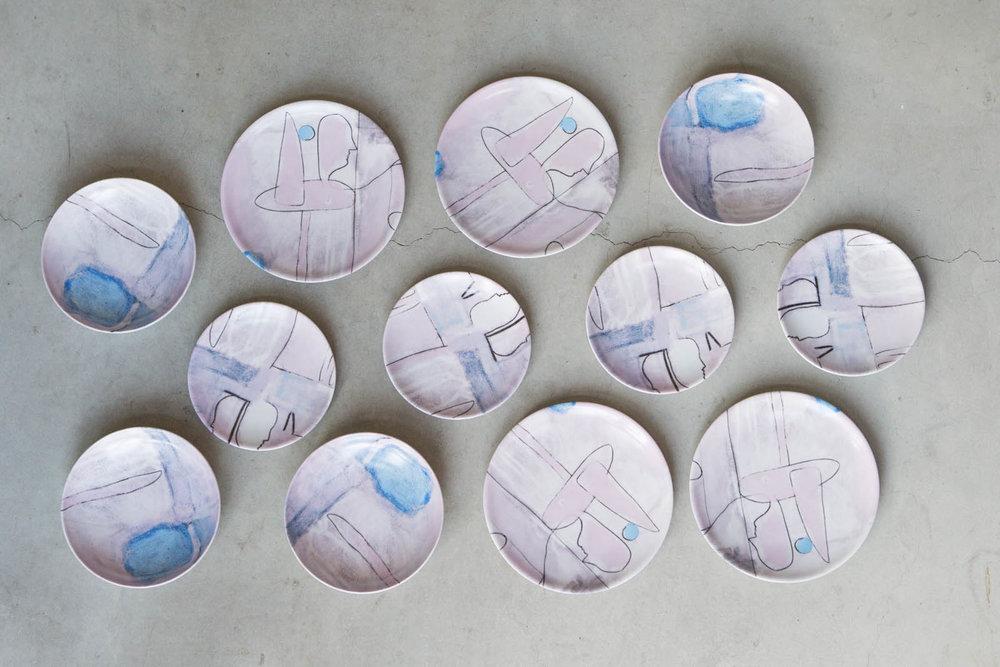 Marco Lorenzetto Ceramics_IJ7A1046.jpg