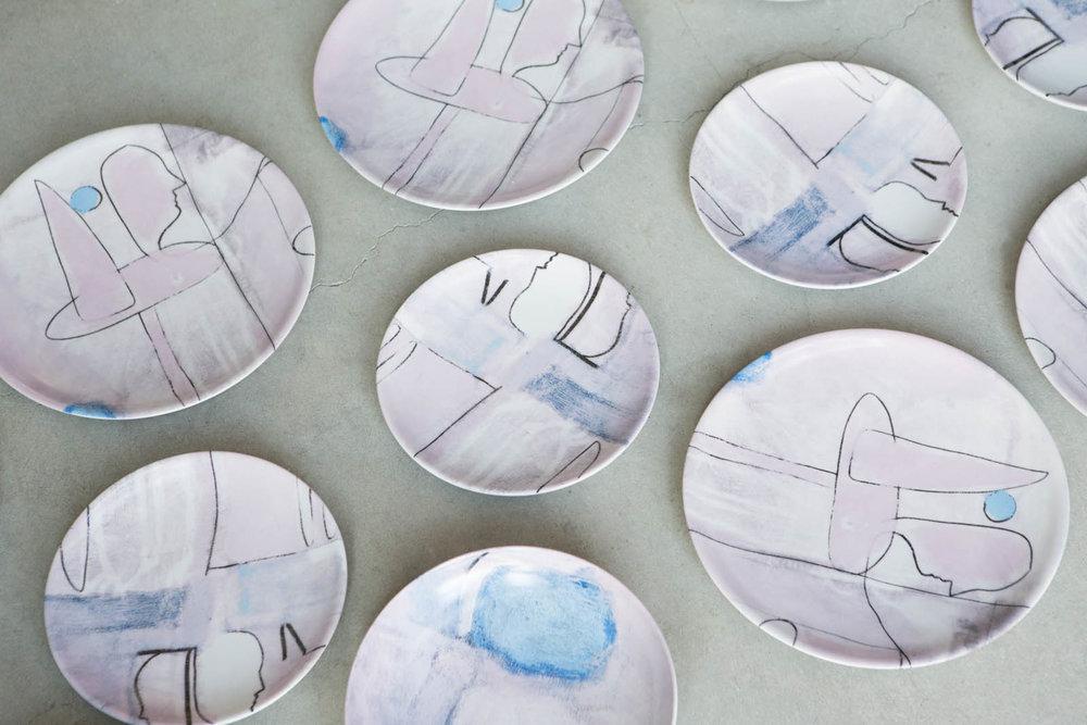 Marco Lorenzetto Ceramics_IJ7A1050.jpg
