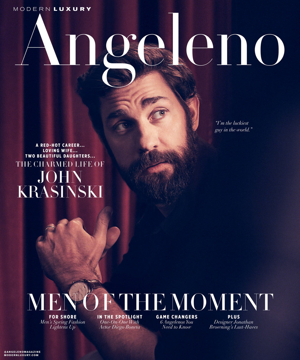 Angeleno Magazine Modern Luxury - Cover - April 2018.jpg