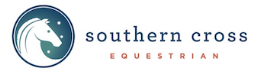 Southern Cross Equestrian
