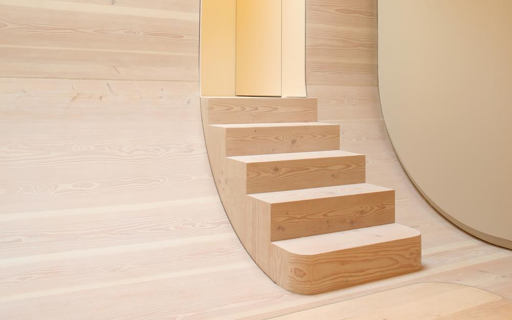 JMAYERH_Corridor_Stairs_cropped.jpg