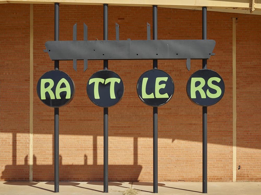 Rattlers_0030.jpg