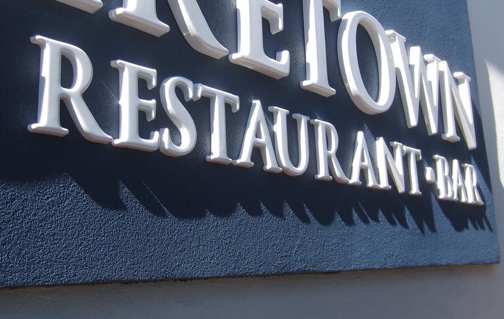 restaurant & bar.jpg