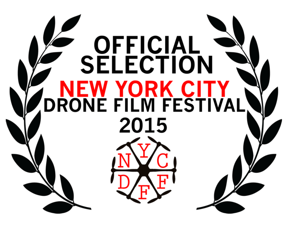 Drone new york.png