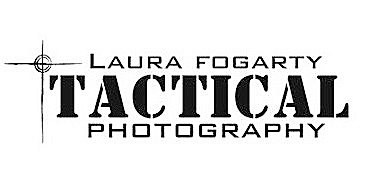 Laura Fogarty Tactical Photography