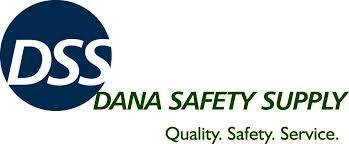 Dana Safety Supply
