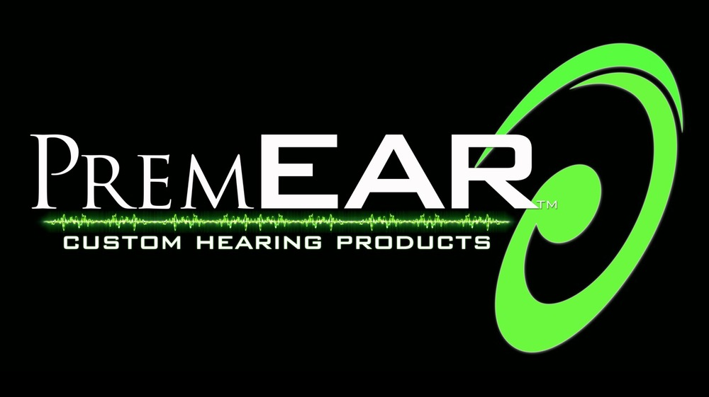 PremEAR Hearing Protection