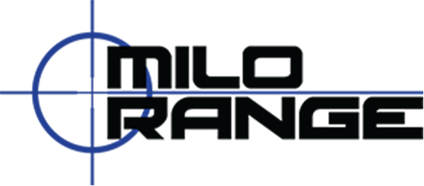 "MILO ""Use of Force"" Training Simulators"