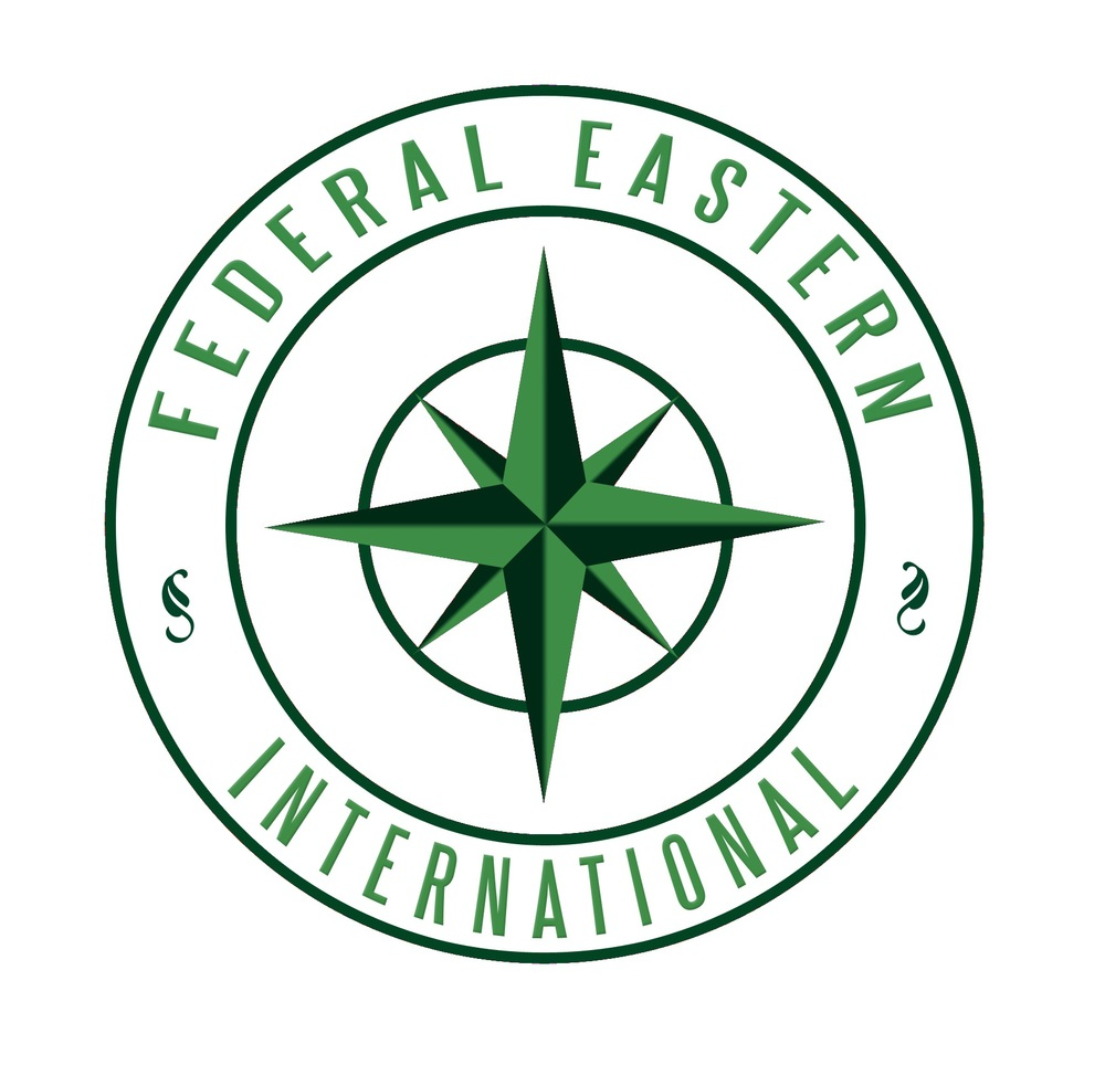 Federal Eastern International
