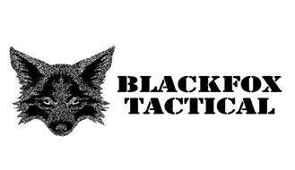 Blackfox Tactical