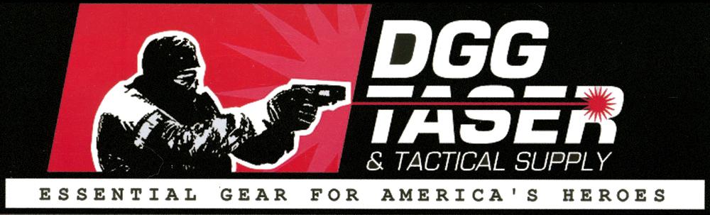 DGG Tactical