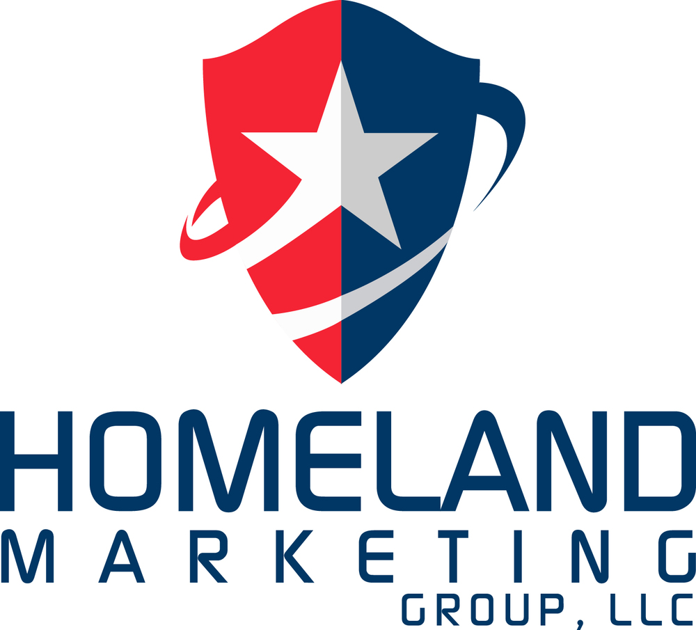 Homeland Marketing Group
