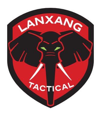 Lanxang Tactical